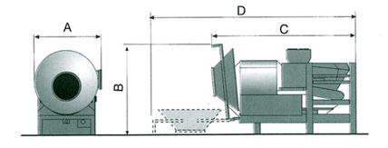 beton descrip 01