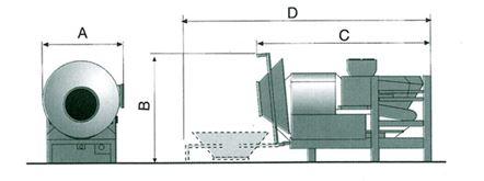 beton02-descrip