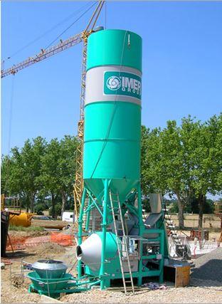 beton02