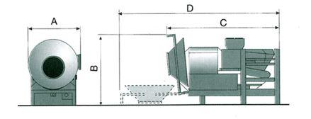 beton03-descrip