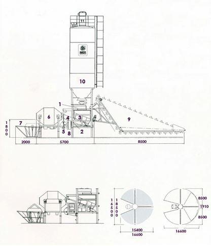 beton05-descrip