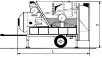 beton06 descrip