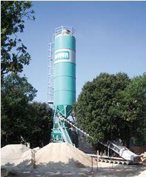 beton07
